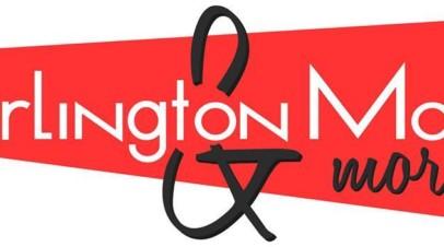Arlington Mod & More