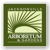 Arboretum Celebration